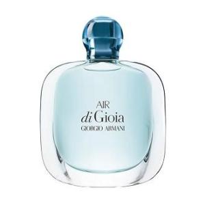 Apa De Parfum Tester Giorgio Armani Air Di Gioia, Femei, 50ml