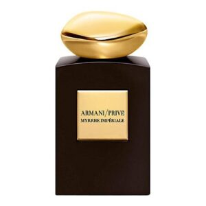 Apa De Parfum Giorgio Armani Prive Myrrhe Imperiale, Femei | Barbati, 100ml