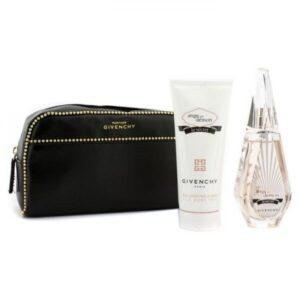 Set Apa De Parfum Givenchy Ange Ou Demon Le Secret, Femei, 50ml