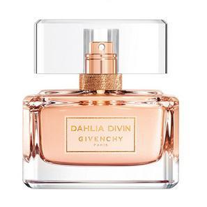 Apa De Toaleta Tester Givenchy Dahlia Divin, Femei, 75ml