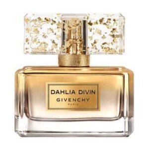 Apa De Parfum Givenchy Dahlia Divin Le Nectar, Femei, 75ml