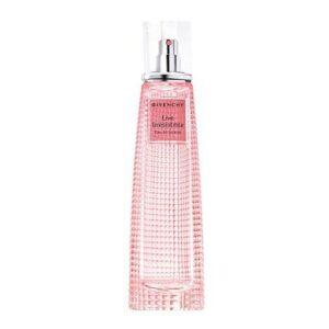 Apa De Toaleta Givenchy Live Irresistible, Femei, 75ml