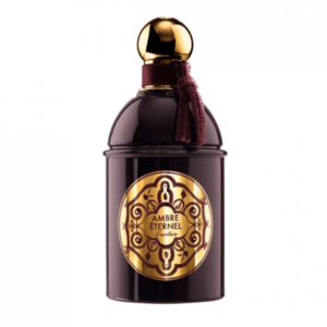 Apa De Parfum Guerlain Ambre Eternel, Femei | Barbati, 125ml