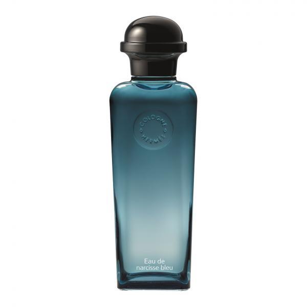 Apa De Colonie Hermes Eau De Narcise Bleu Femei Barbati 100ml