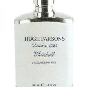 Apa De Parfum Hugh Parsons Whitehall, Barbati, 100ml