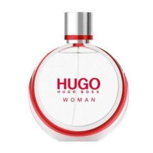 Apa De Parfum Hugo Boss Hugo , Femei, 30ml