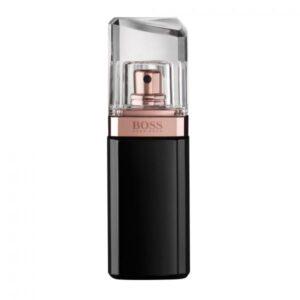 Apa De Parfum Hugo Boss Nuit Intense, Femei, 30ml