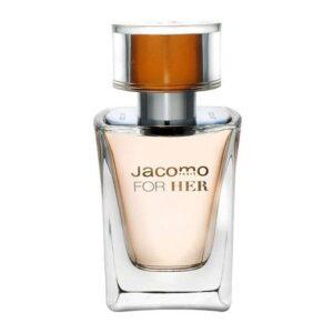 Apa De Parfum Jacomo Her, Femei, 100ml