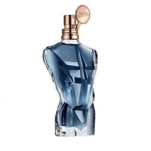 Apa De Parfum Jean Paul Gaultier Le Male Essence, Barbati, 125ml