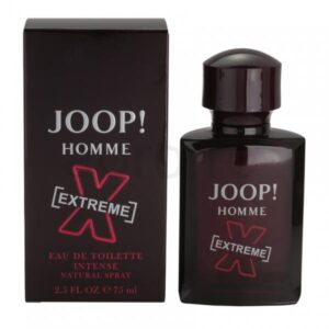 Apa De Toaleta JOOP! Homme Extreme, Barbati, 75ml