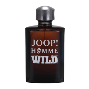 Apa De Toaleta JOOP! Homme Wild, Barbati, 200ml