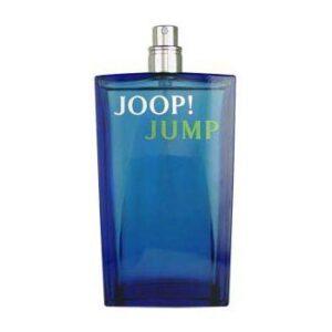 Apa De Toaleta Tester JOOP! Jump, Barbati, 100ml