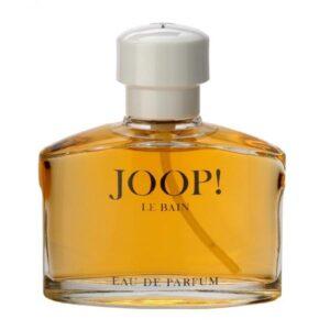 Apa De Parfum JOOP! Le Bain, Femei, 75ml