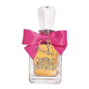 Apa De Parfum Tester Juicy Couture Viva La Juicy, Femei, 100ml