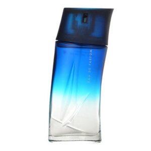 Apa De Parfum Tester Kenzo Kenzo Pour Homme, Barbati, 100ml