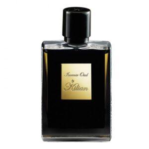 Apa De Parfum Kilian Incence Oud, Femei | Barbati, 50ml