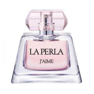 Apa De Parfum La Perla J'aime, Femei, 100ml