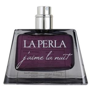 Apa De Parfum Tester La Perla J'aime La Nuit, Femei, 100ml