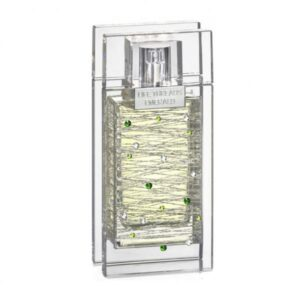 Apa De Parfum La Prairie Life Threads Emerald, Femei, 50ml