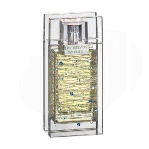 Apa De Parfum La Prairie Life Threads Sapphire, Femei, 50ml