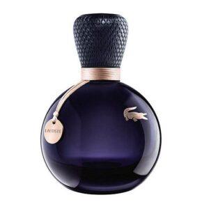 Apa De Parfum Lacoste Eau De Lacoste Sensuelle, Femei, 90ml