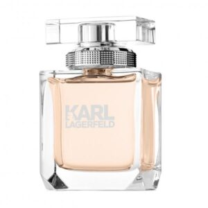 Apa De Parfum Lagerfeld For Her, Femei, 85ml