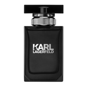 Apa De Toaleta Tester Lagerfeld For Him, Barbati, 100ml