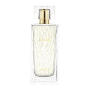 Apa De Parfum Lalique Nilang, Femei, 100ml