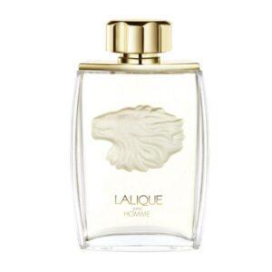 Apa De Parfum Lalique Pour Homme, Barbati, 125ml