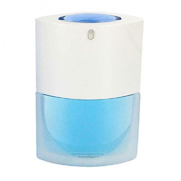 Apa De Parfum Lanvin Oxygene, Femei, 75ml