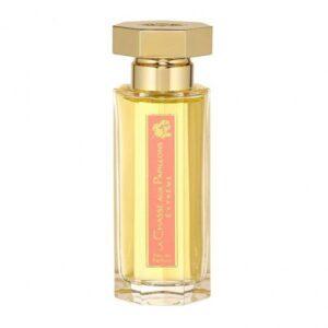 Apa De Parfum L'Artisan Parfumeur La Chasse Aux Papillons Extreme, Femei | Barbati, 50ml
