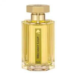 Apa De Toaleta L'Artisan Parfumeur Mechant Loup, Barbati, 100ml