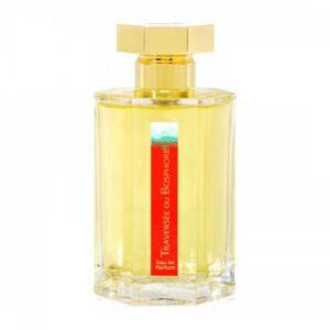 Apa De Parfum L'Artisan Parfumeur Traversee Du Bosphore, Femei | Barbati, 100ml