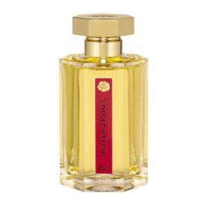 Apa De Toaleta L'Artisan Parfumeur Voleur De Roses, Femei | Barbati, 100ml