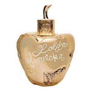 Apa De Parfum Tester Lolita Lempicka Minuit D'Or, Femei, 100ml