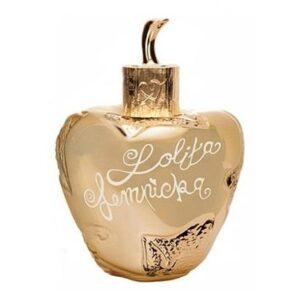 Apa De Parfum Lolita Lempicka Minuit D'Or, Femei, 100ml