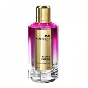 Apa De Parfum Mancera Indian Dream, Femei, 120ml