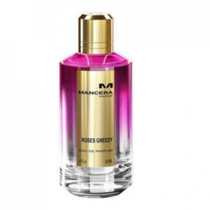 Apa De Parfum Mancera Roses Greedy, Femei | Barbati, 120ml