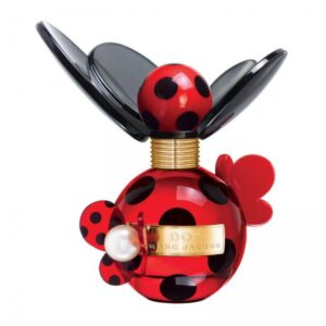 Apa De Parfum Marc Jacobs Dot, Femei, 50ml