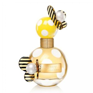 Apa De Parfum Tester Marc Jacobs Honey, Femei, 100ml