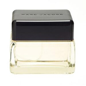 Apa De Toaleta Tester Marc Jacobs Man, Barbati, 100ml