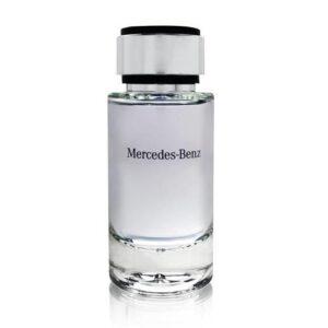 Apa De Toaleta Mercedes Benz For Men, Barbati, 100ml