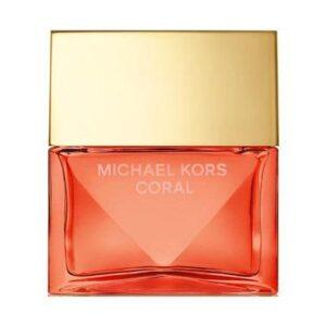 Apa De Parfum Michael Kors Coral, Femei, 30ml