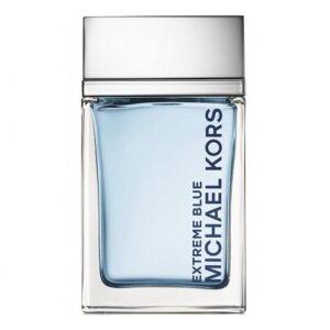 Apa De Toaleta Michael Kors Extreme Blue, Barbati, 120ml