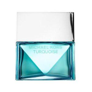 Apa De Parfum Michael Kors Turquoise , Femei, 30ml