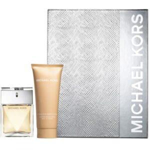 Set Apa De Parfum Michael Kors Woman, Femei, 50ml