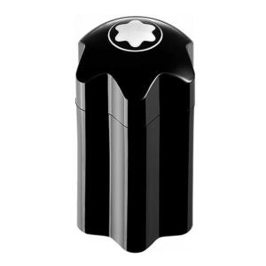 Apa De Toaleta Tester Mont Blanc  Emblem, Barbati, 100ml