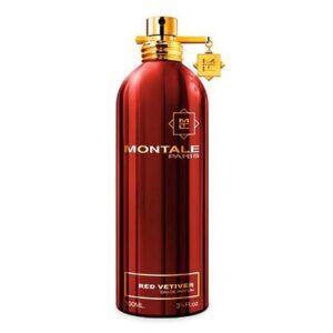 Apa De Parfum Montale Red Vetyver, Barbati, 100ml