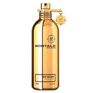 Apa De Parfum Montale Taif Roses, Femei | Barbati, 100ml