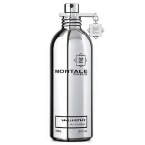 Apa De Parfum Montale Vanilla Extasy , Femei, 100ml